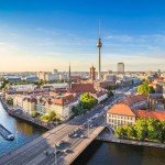 Sampling Tour MRBROWN-COFFEE-BERLIN